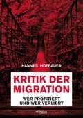 Kritik der Migration