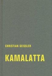 Kamalatta