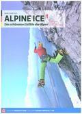 Alpine Ice - Bd.1