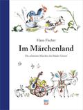 Im Märchenland