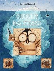 Chilly da Vinci
