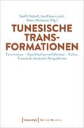 Tunesische Transformationen