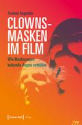 Clownsmasken im Film