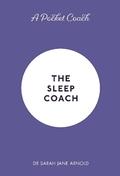 The Sleep Coach