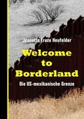 Welcome to Borderland