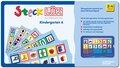 SteckLÜK: Kindergarten 6: Alter 3 - 4 (blau); .7