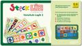 SteckLÜK: Vorschule Logik 2: Alter 5 - 6 (grün); 7