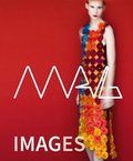MAG - Images