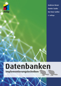 Datenbanken - Implementierungstechniken