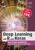 Deep Learning mit R und Keras