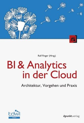 BI & Analytics in der Cloud