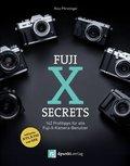 Fuji-X-Secrets
