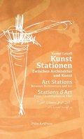 Kunst Stationen
