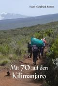 Mit 70 auf den Kilimanjaro