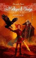 Die Midgard-Saga - Muspelheim