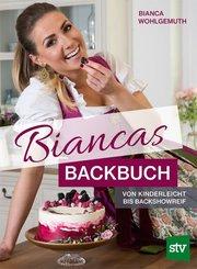 Biancas Backbuch
