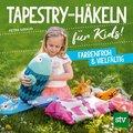Tapestry-Häkeln für Kids