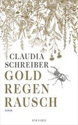 Goldregenrausch