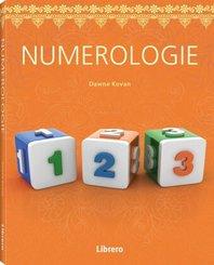 Numerlogie