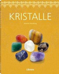 Kristalle