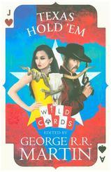 Wild Cards - Texas Hold'Em