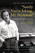 """""""Surely You`re Joking, Mr. Feynman!"""""""