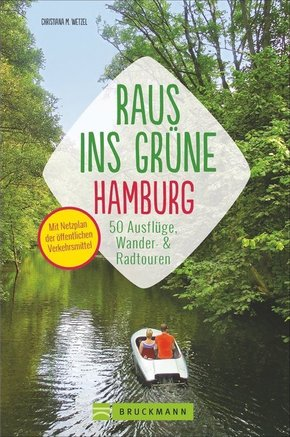 Raus ins Grüne Hamburg