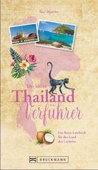 Der kleine Thailand-Verführer