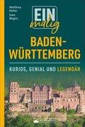 Einmalig Baden-Württemberg