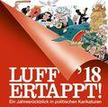 Luff'18 - Ertappt!