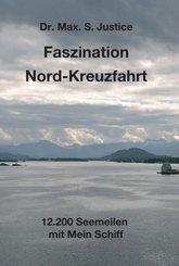 Faszination Nord-Kreuzfahrt