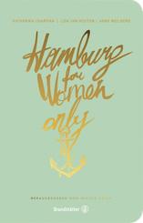 Hamburg for Women only
