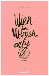 Wien for Women only