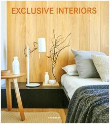 Exclusive Interiors