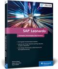 SAP Leonardo