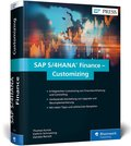 SAP S/4HANA Finance - Customizing