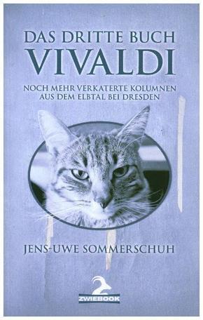 Das Dritte Buch Vivaldi