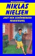 Niklas Nielsen jagt den Schönberger Feuerteufel