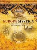 Europa Mystica