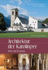 Architektur der Karolinger