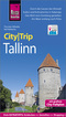 Reise Know-How CityTrip Tallinn