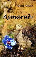 Aymarah