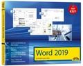 Word 2019 - Schnell zum Ziel