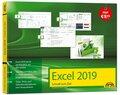 Excel 2019 - Schnell zum Ziel
