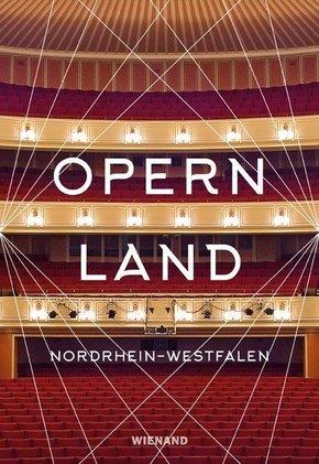 Opernland Nordrhein-Westfalen