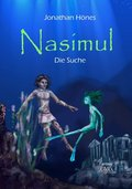 Nasimul - Die Suche