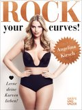 Rock your curves!