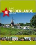 Best of Niederlande - 66 Highlights