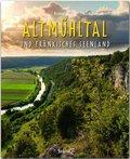 Reise durch Altmühltal und Fränkisches Seenland