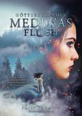 Medusas Fluch - Götterschimmer